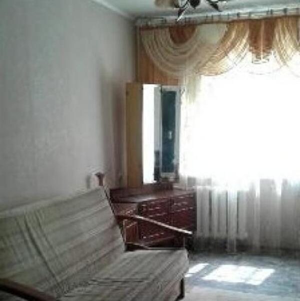 3 комнатная квартира, Харьков, Новые Дома, Танкопия (526032 5)