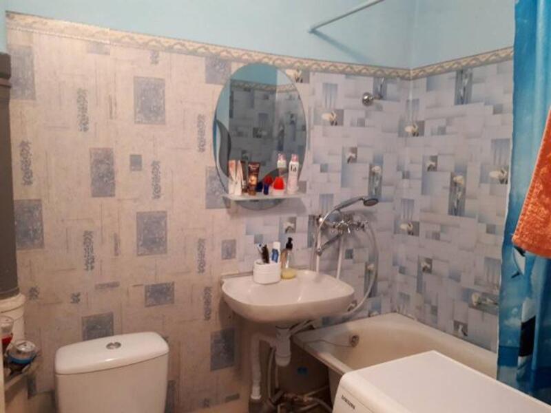 3 комнатная квартира, Харьков, Восточный, Ивана Каркача бул. (526035 1)