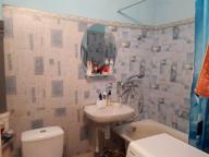 1 комнатная квартира, Харьков, Рогань жилмассив, Грицевца (526035 1)