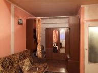 1 комнатная квартира, Харьков, Рогань жилмассив, Грицевца (526035 4)