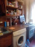1 комнатная квартира, Харьков, ОДЕССКАЯ, Макеевская (526056 1)