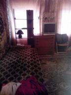 1 комнатная квартира, Харьков, ОДЕССКАЯ, Макеевская (526056 3)