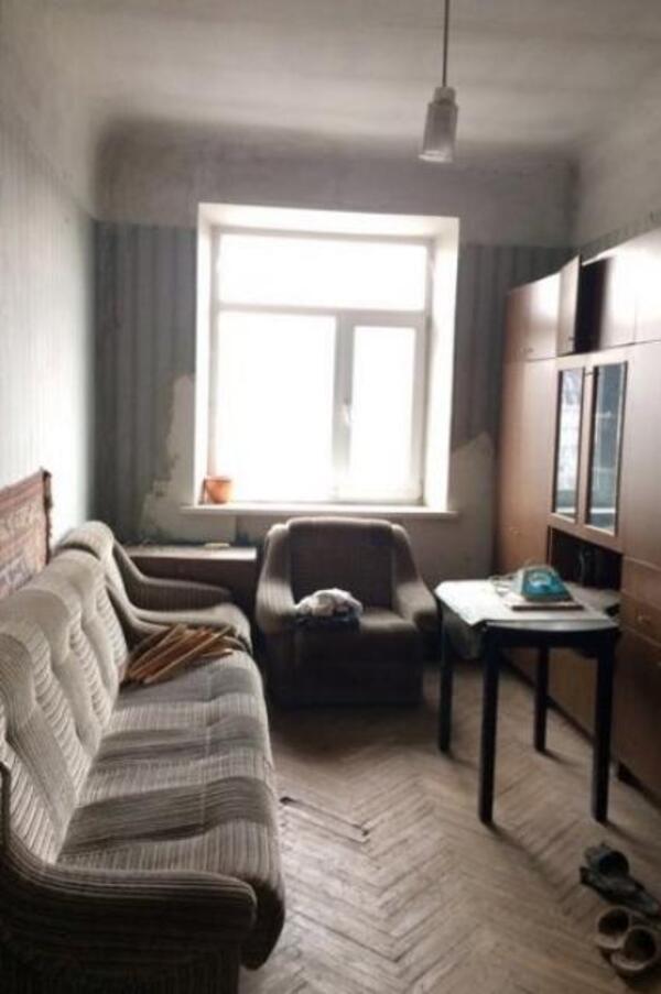 2 комнатная квартира, Харьков, Северная Салтовка, Гвардейцев Широнинцев (526066 1)