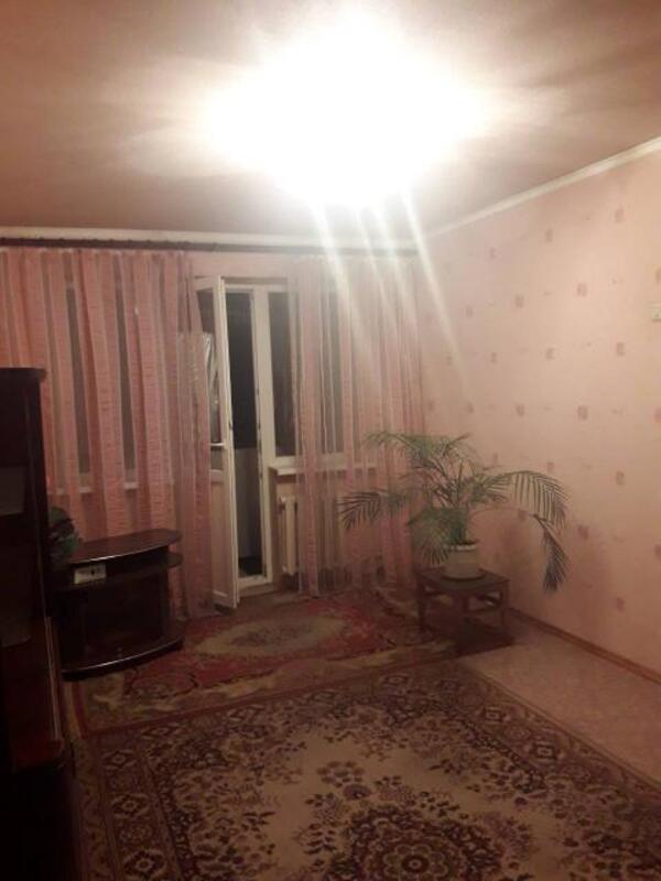2 комнатная квартира, Харьков, Новые Дома, Героев Сталинграда пр. (526093 1)