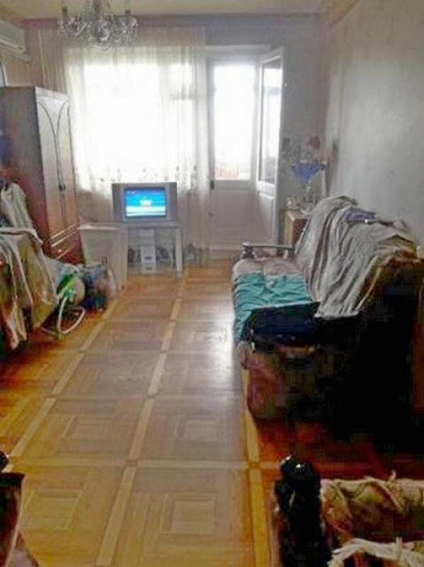 2 комнатная квартира, Харьков, Масельского метро, Библыка (2 й Пятилетки) (526098 1)