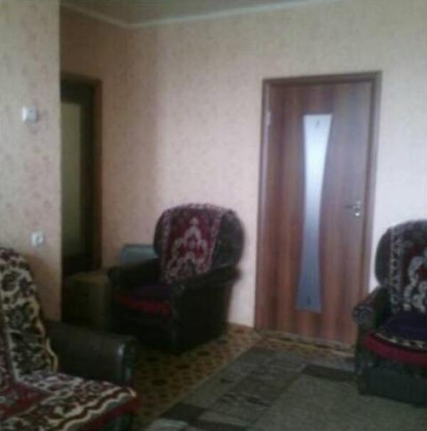 2 комнатная квартира, Харьков, Масельского метро, Библика (2 й Пятилетки) (526104 10)