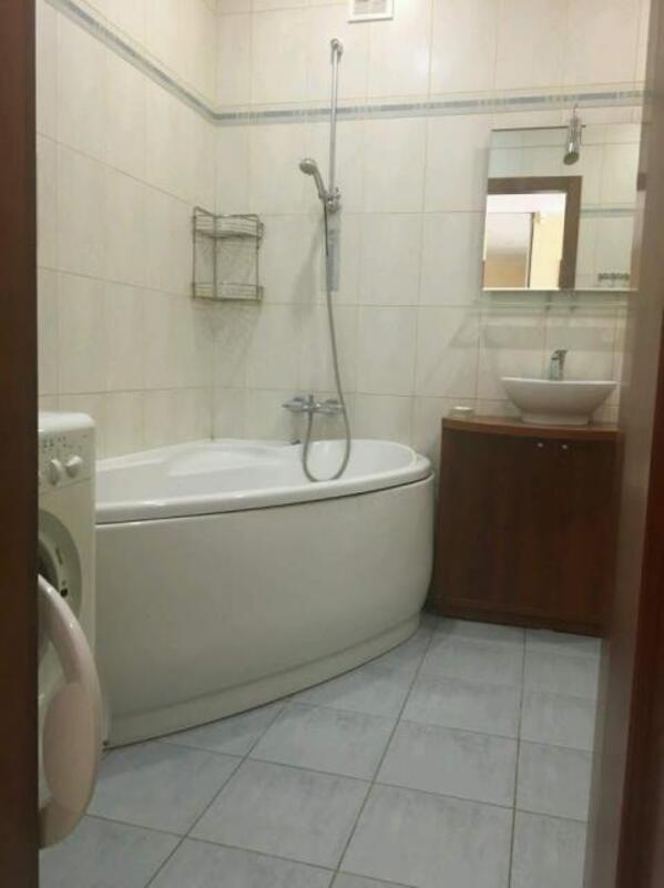 5 комнатная квартира, Харьков, НАГОРНЫЙ, Мироносицкая (526107 1)