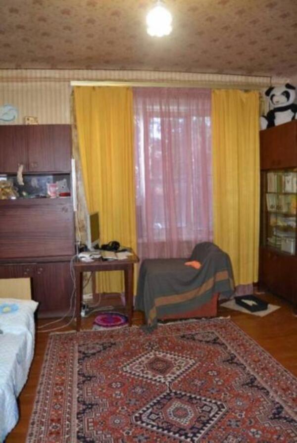 1 комнатная квартира, Харьков, Восточный, Шариковая (526125 5)