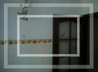 2 комнатная квартира, Затишье, Харьковская область (526128 5)