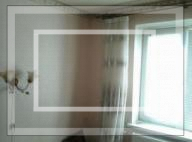 2 комнатная квартира, Затишье, Харьковская область (526128 6)