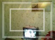2 комнатная квартира, Затишье, Харьковская область (526128 8)