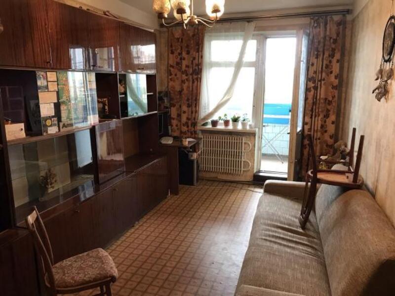 3 комнатная квартира, Харьков, Алексеевка, Людвига Свободы пр. (526129 1)