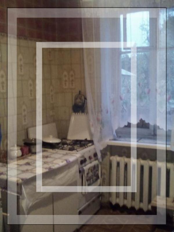 2 комнатная квартира, Харьков, Старая салтовка, Ивана Камышева (526148 4)
