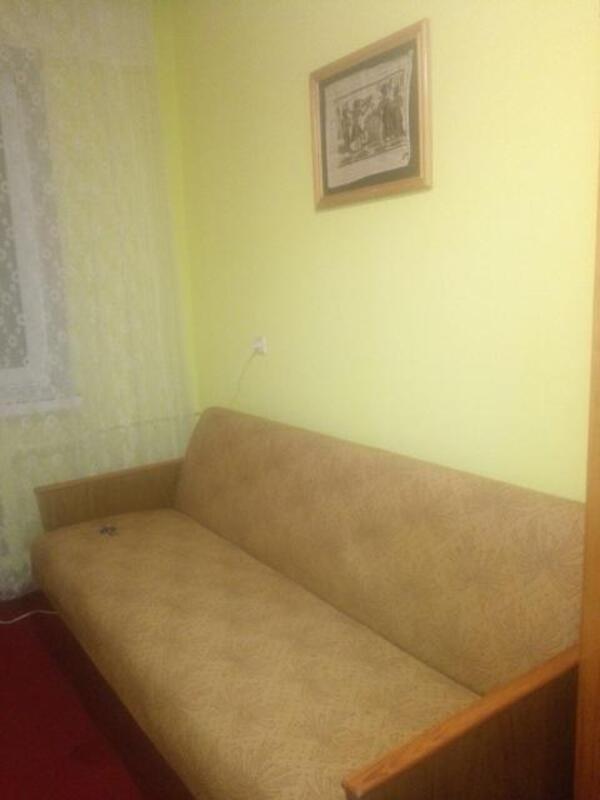 1 комнатная гостинка, Харьков, ХТЗ, Мира (Ленина, Советская) (526155 1)