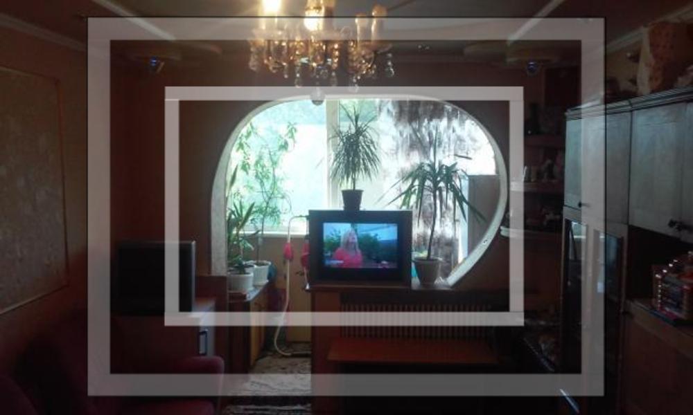 3 комнатная квартира, Харьков, ХТЗ, Душкина (Тухачевского) (526189 1)