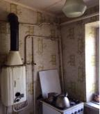 1 комнатная квартира, Харьков, Павлово Поле, Деревянко (526200 1)