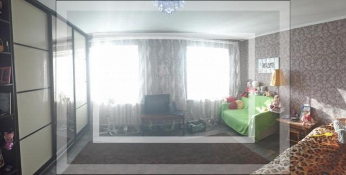 1 комнатная квартира, Мерефа, Пчелостанция, Харьковская область (526205 1)