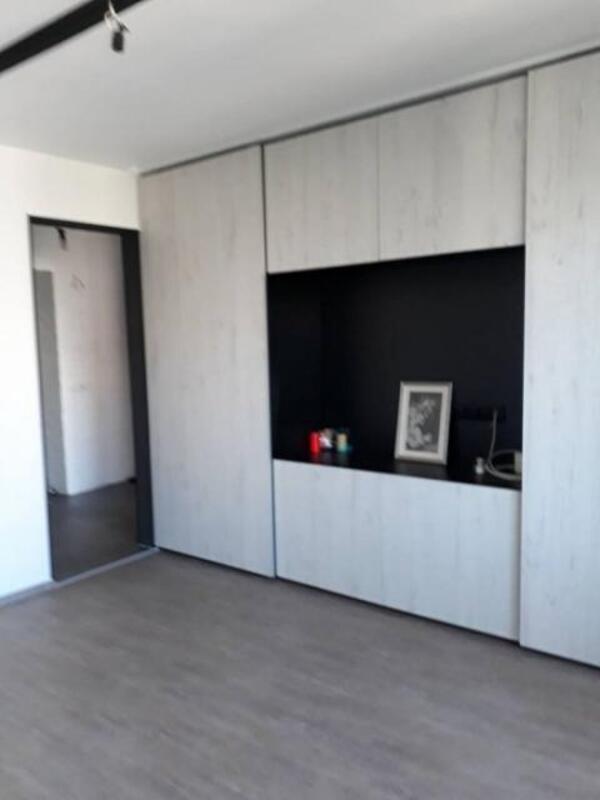 1 комнатная квартира, Харьков, Павлово Поле, Отакара Яроша (526210 6)