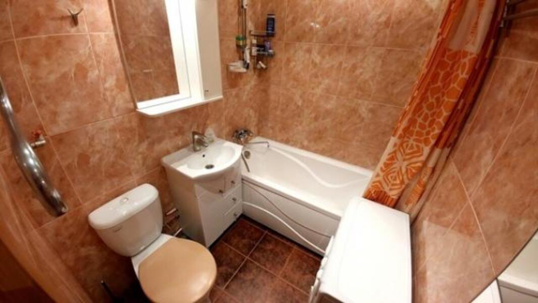 5 комнатная квартира, Харьков, НАГОРНЫЙ, Мироносицкая (526217 1)