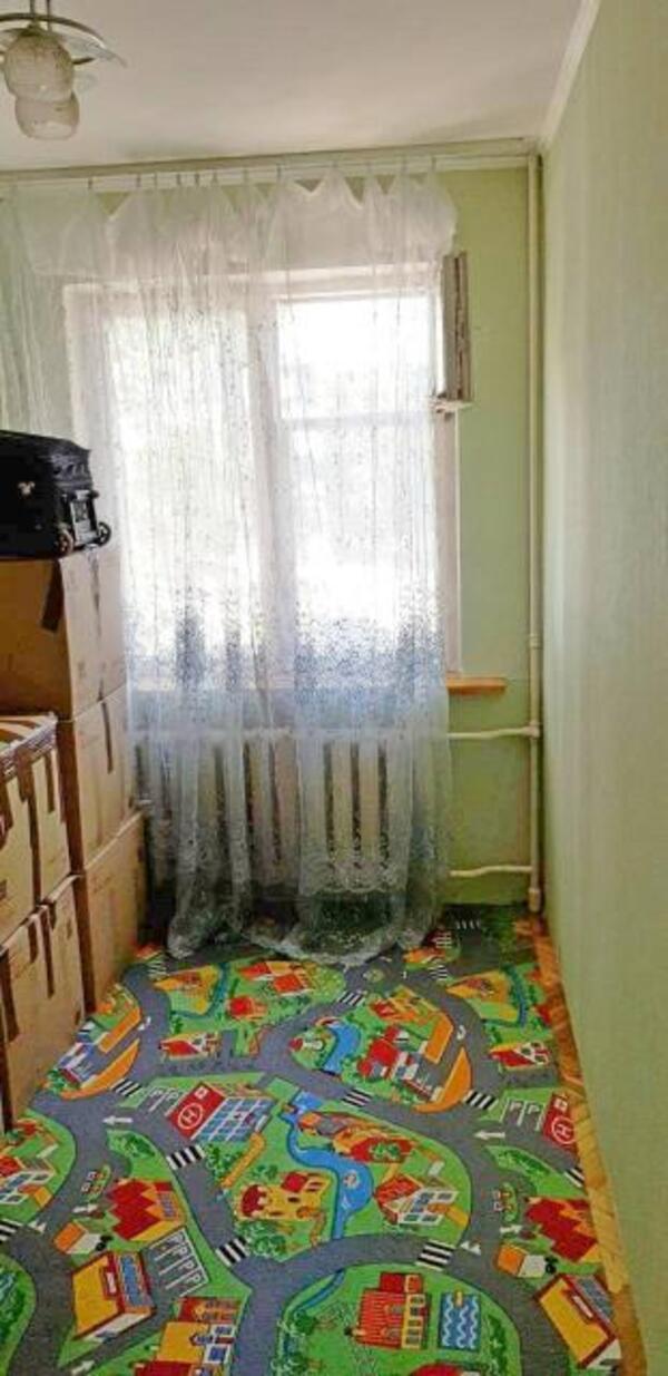 1 комнатная квартира, Харьков, Новые Дома, Невельская (526222 5)