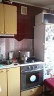 2 комнатная квартира, Харьков, Холодная Гора, Титаренковский пер. (526256 5)