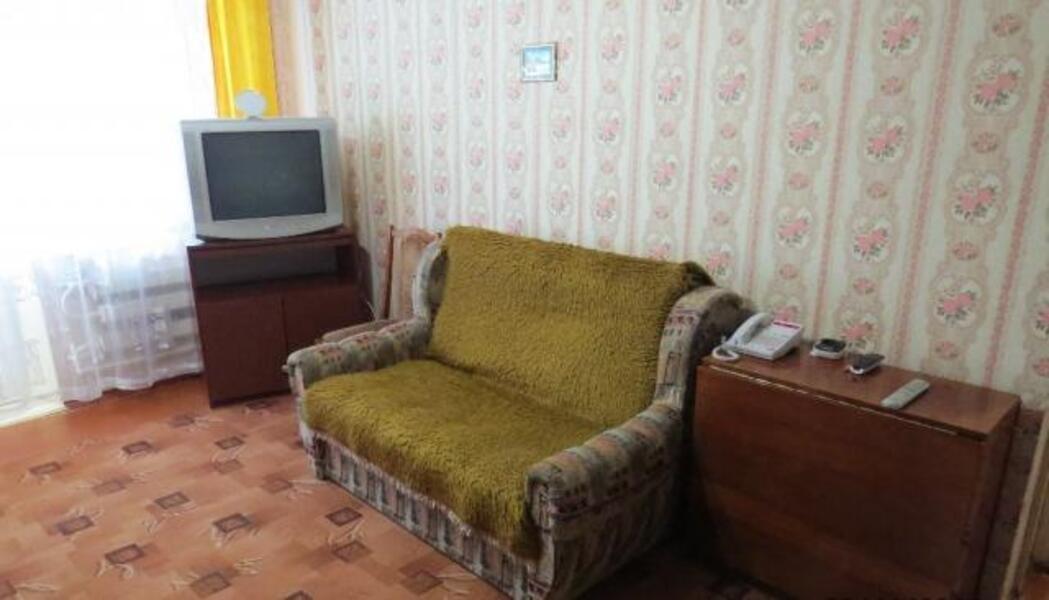 2 комнатная квартира, Харьков, Салтовка, Светлая (Воровского, Советская, Постышева, ленина. 50 лет Октября) (526321 2)