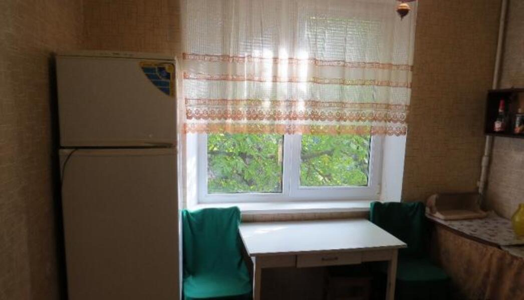 2 комнатная квартира, Харьков, Салтовка, Светлая (Воровского, Советская, Постышева, ленина. 50 лет Октября) (526321 4)
