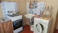 2 комнатная квартира, Харьков, Салтовка, Героев Труда (526321 3)