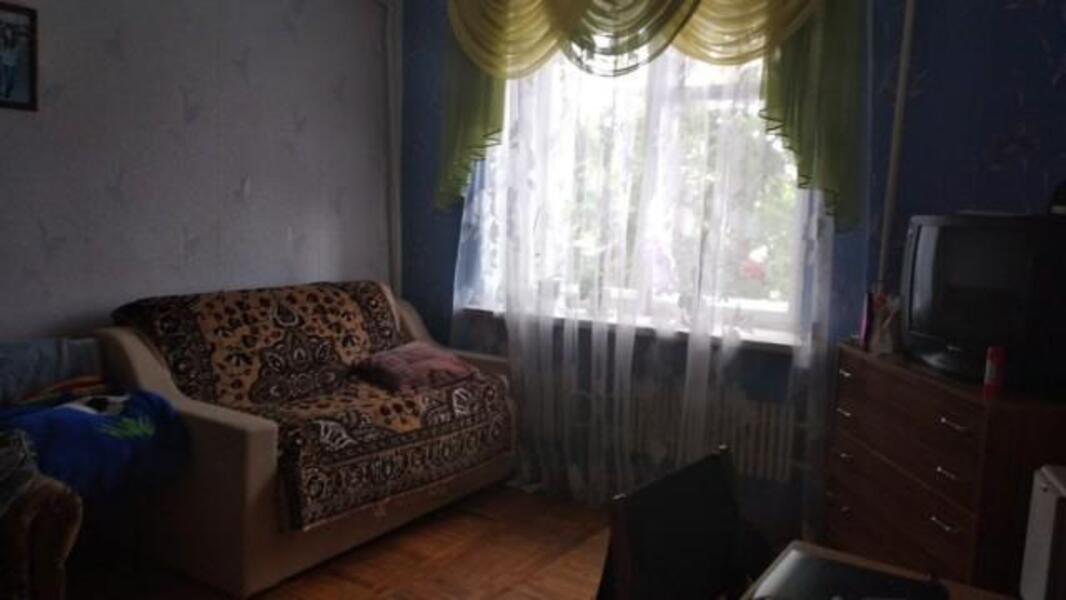 2 комнатная квартира, Харьков, Аэропорт, Гагарина проспект (526325 1)