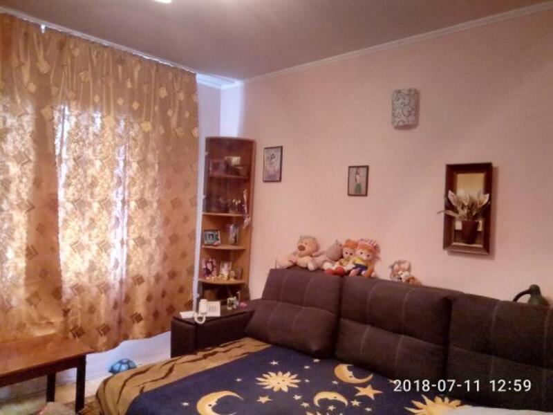 2 комнатная квартира, Чугуев, Комарова, Харьковская область (526341 1)