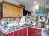 3 комнатная квартира, Чугуев, Кожедуба, Харьковская область (526341 3)