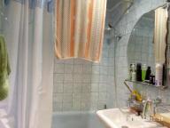 3 комнатная квартира, Чугуев, Кожедуба, Харьковская область (526341 4)