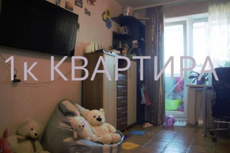 1 комнатная квартира, Харьков, Павлово Поле, Отакара Яроша (526343 6)