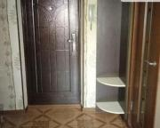 2 комнатная квартира, Песочин, Квартальная, Харьковская область (526354 3)
