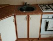 2 комнатная квартира, Песочин, Квартальная, Харьковская область (526354 4)