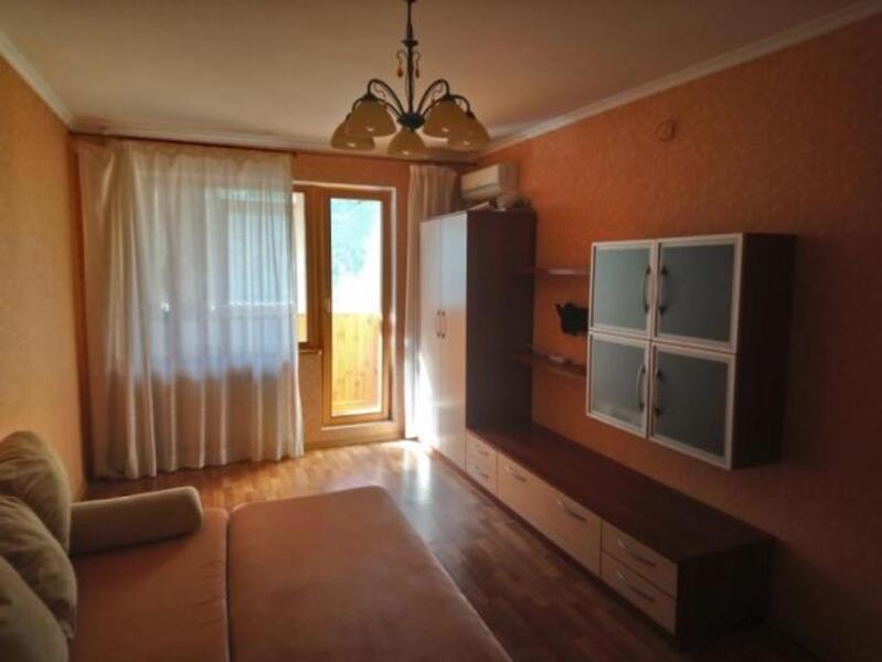 3 комнатная квартира, Харьков, Алексеевка, Архитекторов (526355 1)