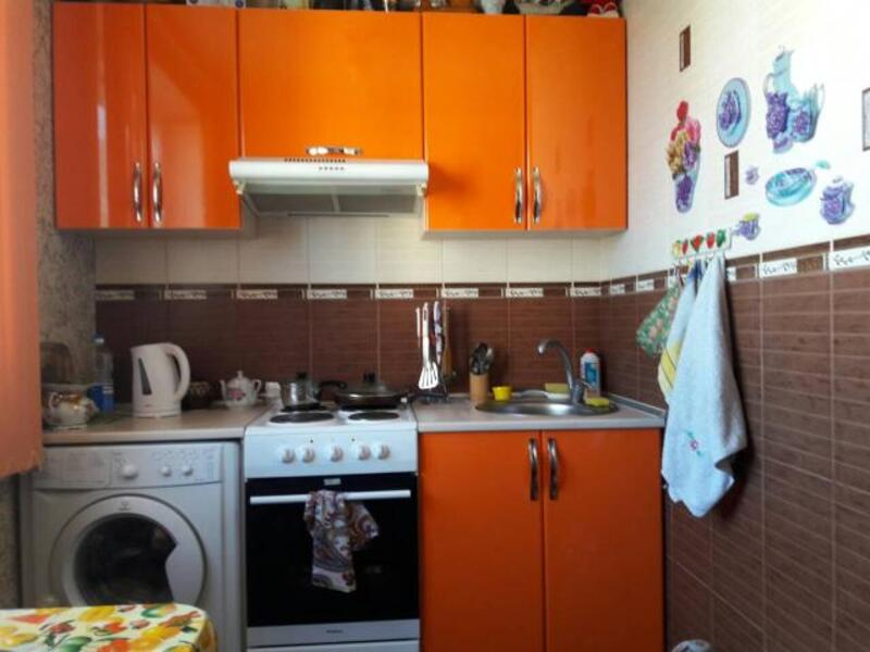 3 комнатная квартира, Харьков, Холодная Гора, Пермская (526356 1)