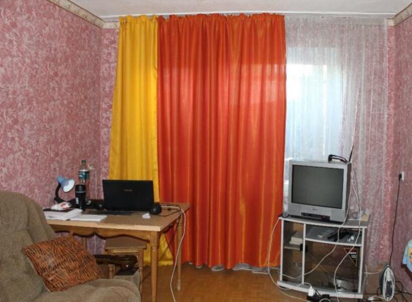 2 комнатная квартира, Харьков, Новые Дома, Героев Сталинграда пр. (526365 6)