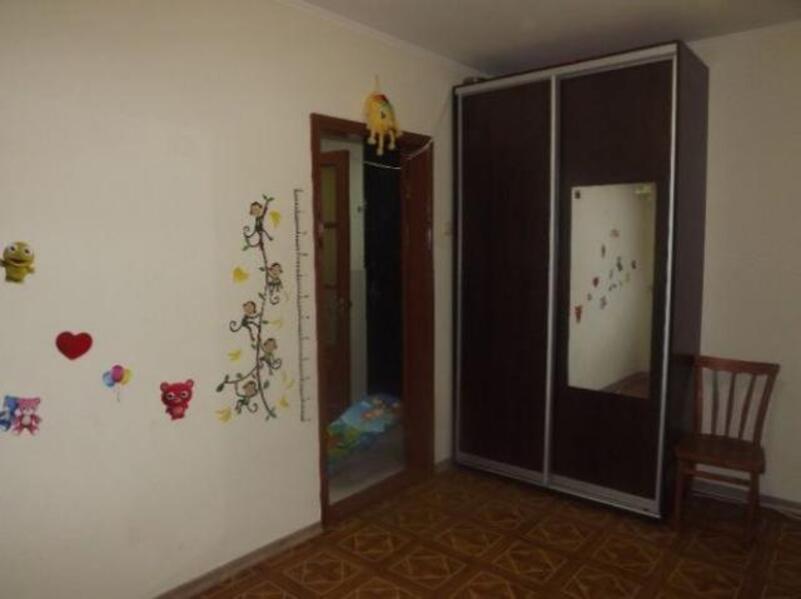 1 комнатная квартира, Харьков, Павлово Поле, Отакара Яроша (526408 5)
