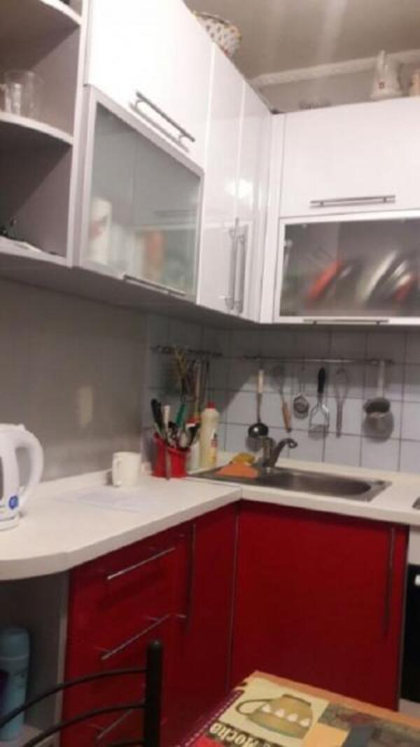 2 комнатная квартира, Харьков, Новые Дома, Василия Мельникова (Межлаука) (526411 1)