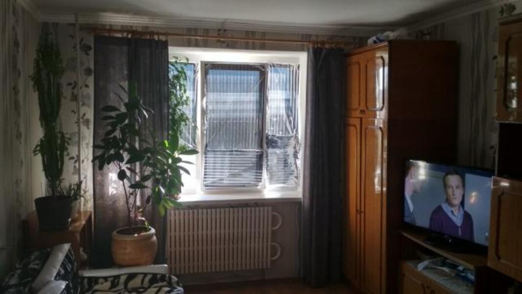1 комнатная гостинка, Харьков, ЦЕНТР, Белобровский пер. (526445 1)