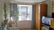 1 комнатная гостинка, Харьков, Павлово Поле, Шекспира (526445 6)