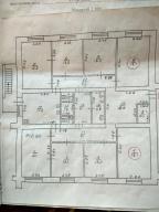 1 комнатная гостинка, Харьков, Павлово Поле, Шекспира (526445 2)