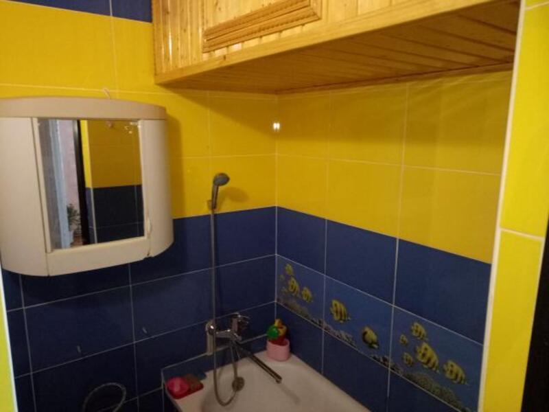 Купить 2-комнатная квартира, Эсхар, Молодежная (Ленина, Тельмана, Щорса), Харьковская область