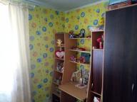 2-комнатная квартира, Эсхар, Молодежная (Ленина, Тельмана, Щорса), Харьковская область