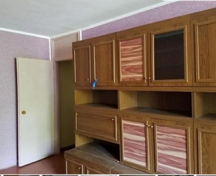 2 комнатная квартира, Харьков, Новые Дома, Героев Сталинграда пр. (526469 1)