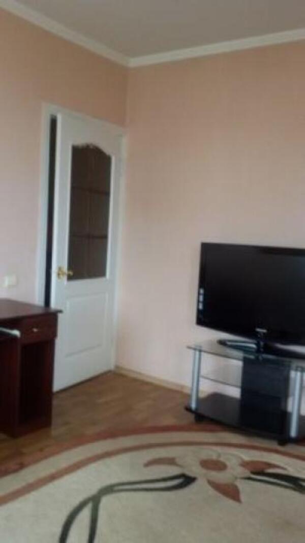 3 комнатная квартира, Харьков, Северная Салтовка, Леся Сердюка (Командарма Корка) (526499 6)