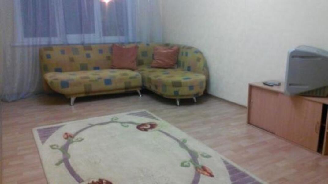 3 комнатная квартира, Харьков, Северная Салтовка, Дружбы Народов (526506 1)