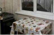 2 комнатная квартира, Харьков, Салтовка, Тракторостроителей просп. (526506 3)
