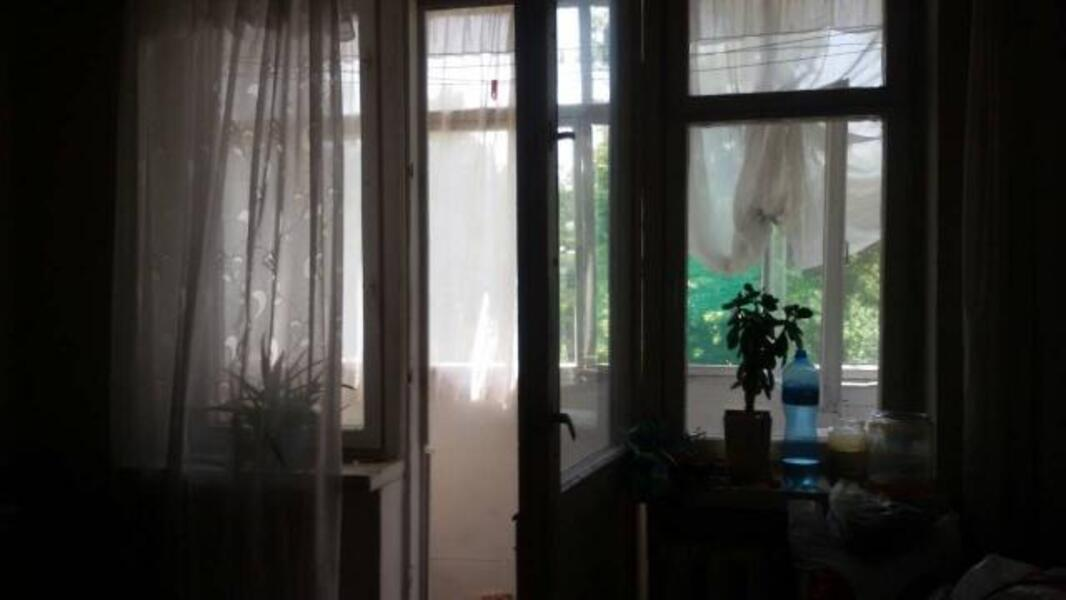 1 комнатная квартира, Харьков, Салтовка, Салтовское шоссе (526508 4)
